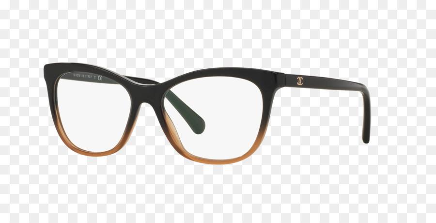 Ray-Ban Ray Ban Eyeglasses Sunglasses LensCrafters - Alain Mikli png ...