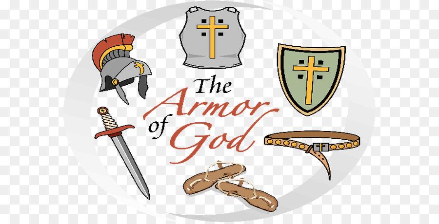 Armor Of God Prayer God In Christianity Clip Art Armor Of God Png