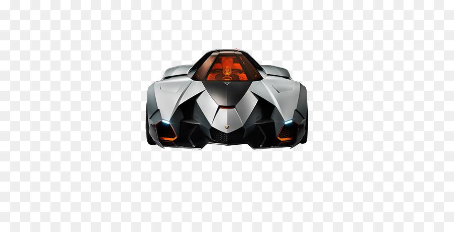 Lamborghini Egoista Lamborghini Gallardo Car Lamborghini Ankonian