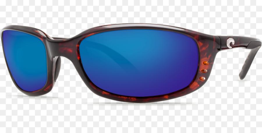 286275f678 Goggles Costa Del Mar Sunglasses Costa Tuna Alley Clothing - Sunglasses png  download - 1500 750 - Free Transparent Goggles png Download.