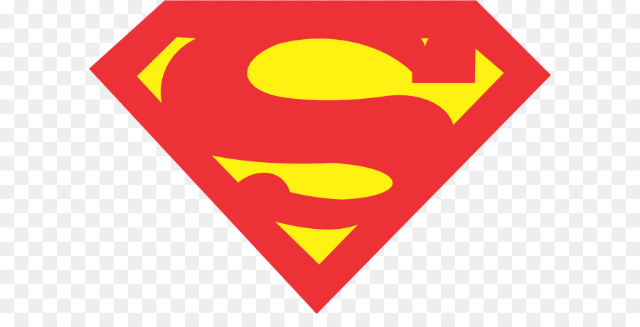 Superman Logo Supergirl Kara Zor El Superman Png Download 650