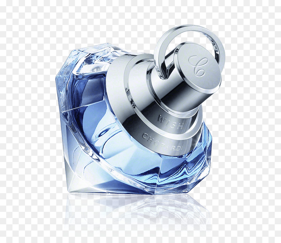 Perfume Eau De Toilette Eau De Parfum Chopard Milliliter Perfume