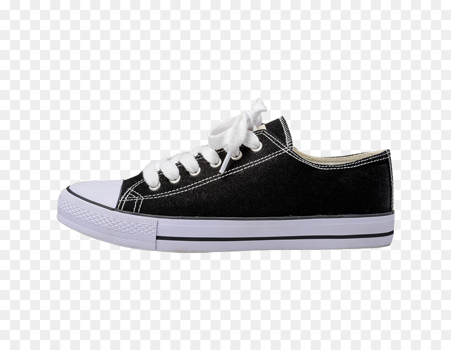 77ce314d2f0 Chuck Taylor All-Stars Converse Shoe Puma Sneakers - others png download -  700 700 - Free Transparent Chuck Taylor Allstars png Download.