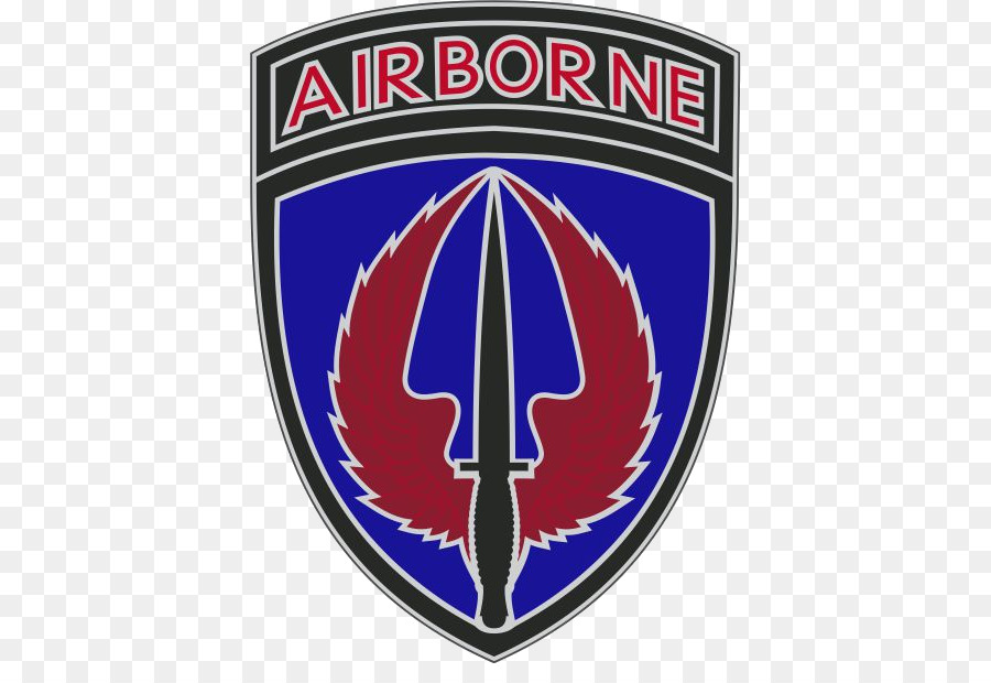 160th Special Operations Aviation Regiment Airborne United States
