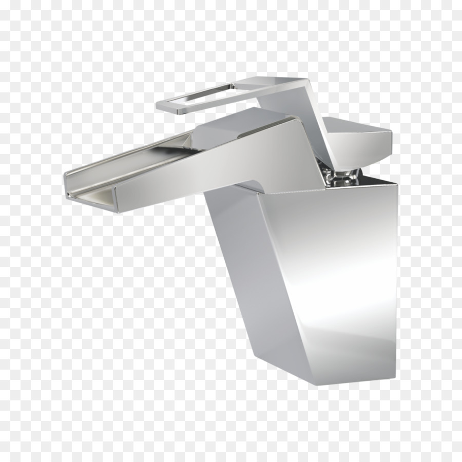 Tap Bathroom Mixer Shower Sink - Bathroom Accessories png download ...
