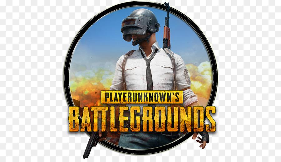 Playerunknown S Battlegrounds Logo Fortnite Twitch Xbox One