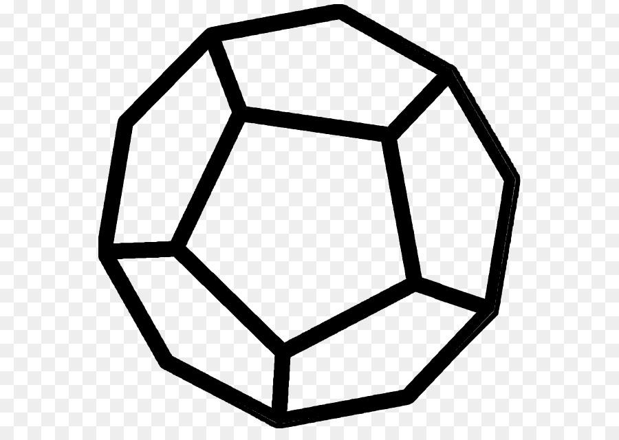 Libro para colorear de Fútbol el Deporte de la Meta - otros png ...
