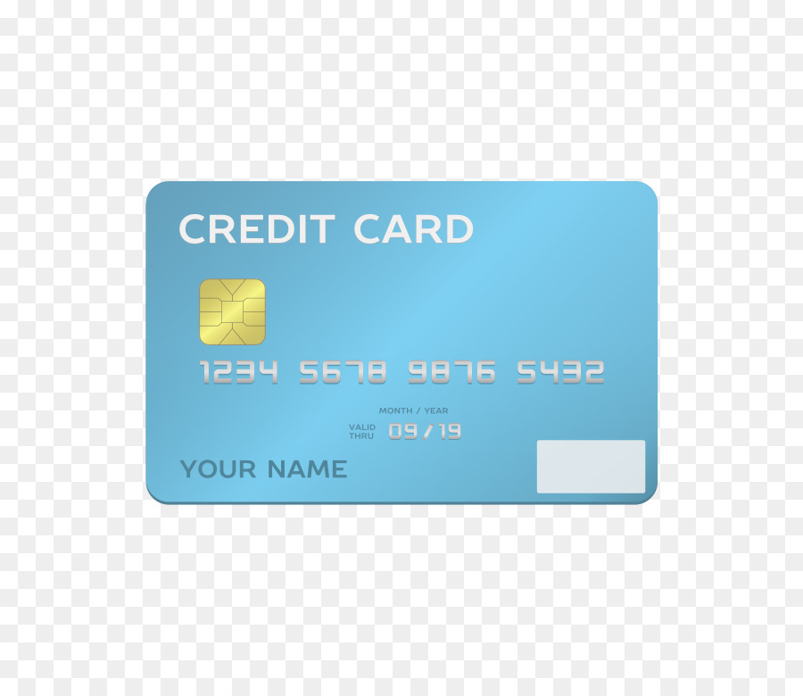 Credit card american express money credit card png download credit card american express money credit card reheart Gallery