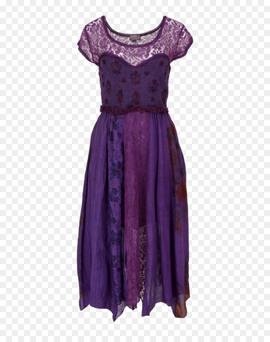 Vestido de cóctel - coctel Formatos De Archivo De Imagen - 1000*1250 ...