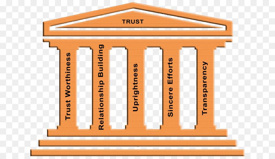 Assembly Of God Kalmunai Five Pillars Of Islam Teacher Anansi