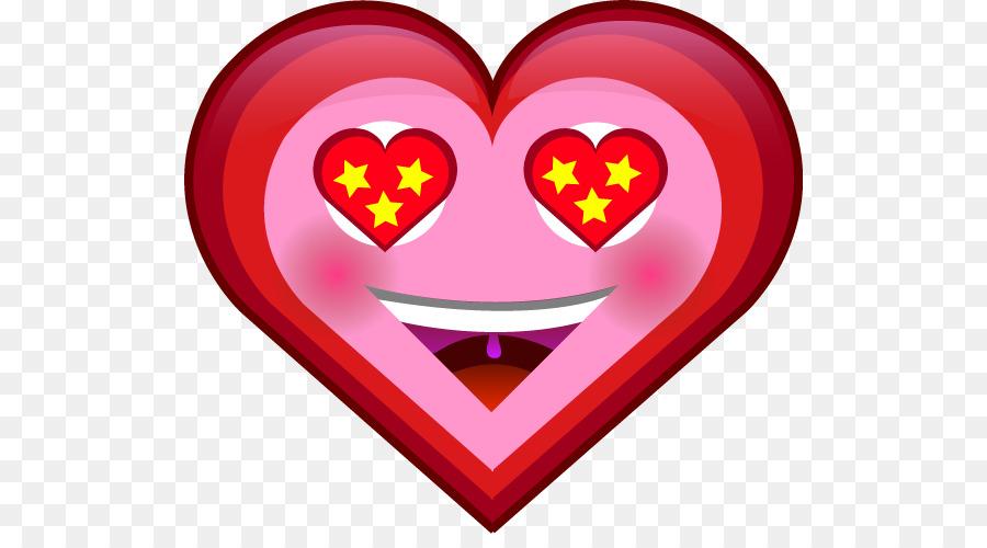 Смайлы Любовь Знакомства