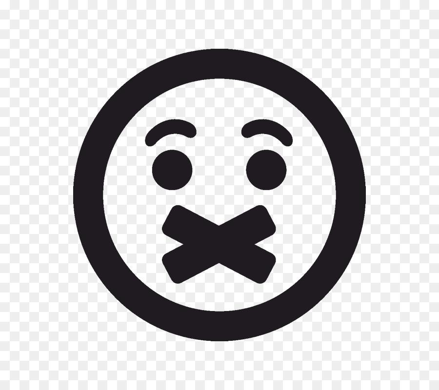 Koru Symbol Mori People New Zealand Symbol Png Download 800800