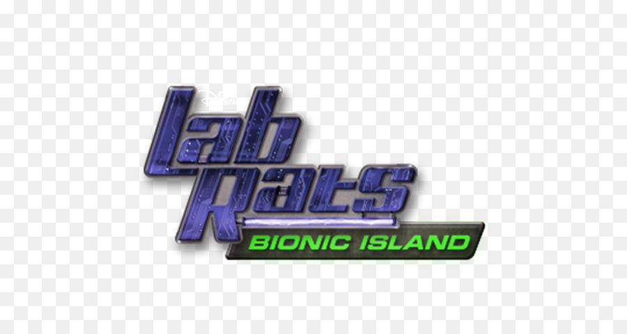Disney Xd Lab Rats Bionic Rebellion Part 1 Disney Channel Lab Rats