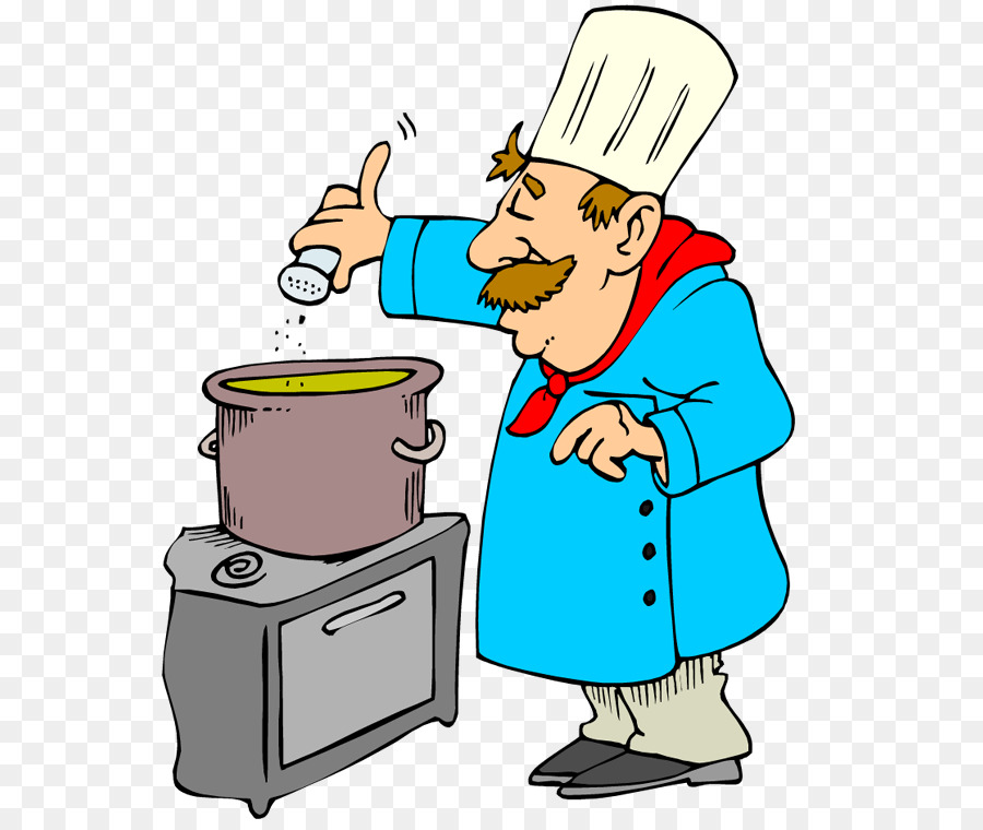 cooking chef clip art cooking png download 603 750 free rh kisspng com culinary clipart bulletins culinary clipart background