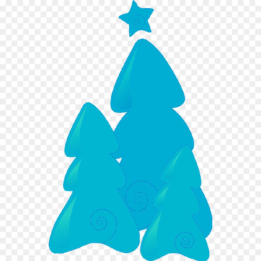 Fir Christmas Ornament Weihnachtsbaum Clipart Weihnachtsbaum Png