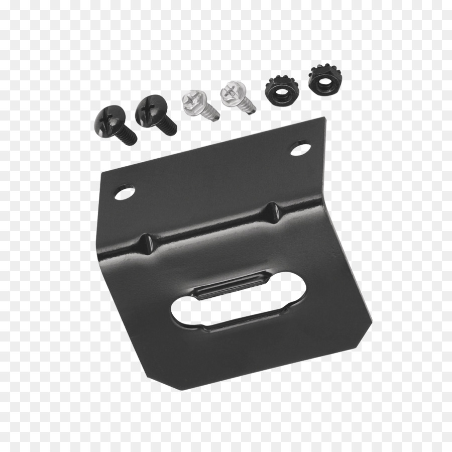 Car Tow Hitch Towing Trailer Connector Electrical Wiring Diagram Rsa