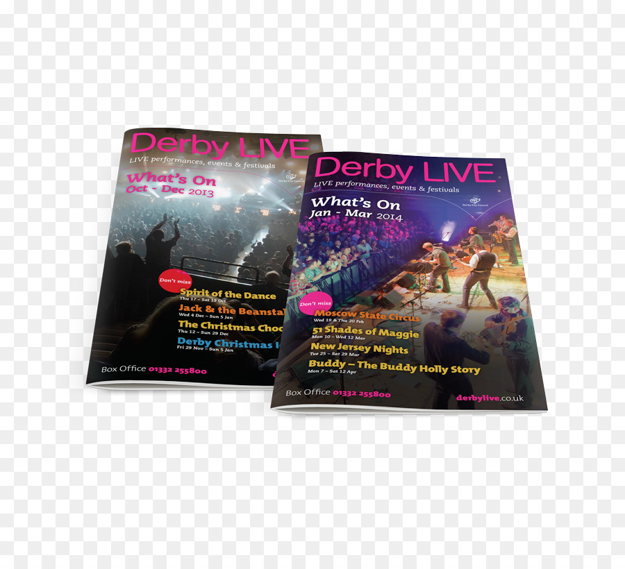 Derby live assembly rooms paper visiting card marketing business derby live assembly rooms paper visiting card marketing business cards others reheart Images