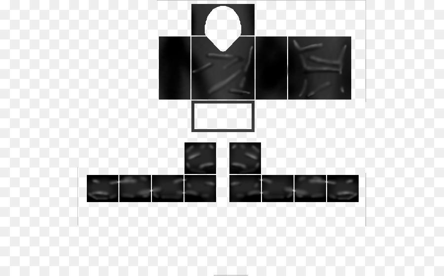 T Shirt Hoodie Roblox Goku Roblox T Shirt Png Download 585559