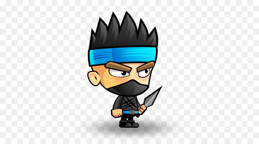 ninja games free download