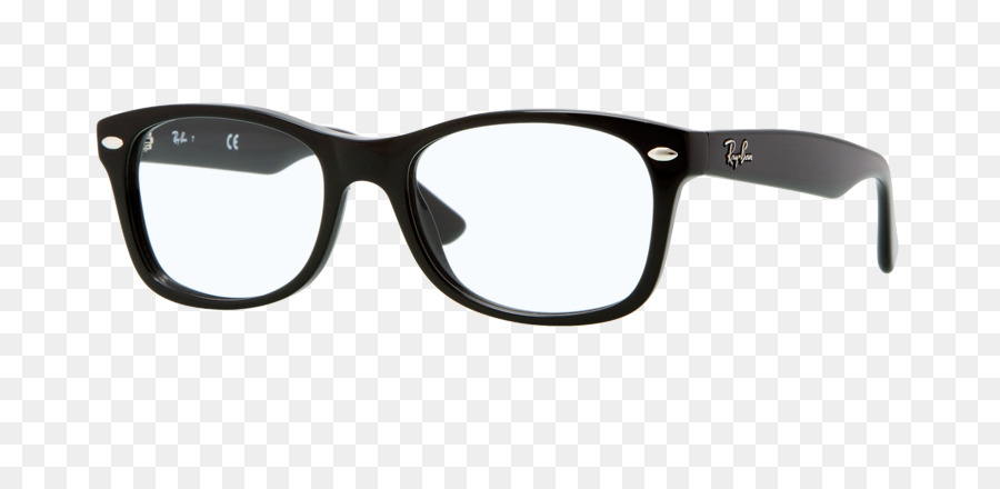 481be5633d1 Sunglasses Eyeglass prescription Versace Eyewear - Alain Mikli png download  - 760 430 - Free Transparent Glasses png Download.