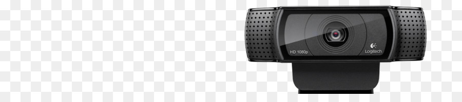Logitech C920 Pro Camera Webcam 1080p - Live Cam png