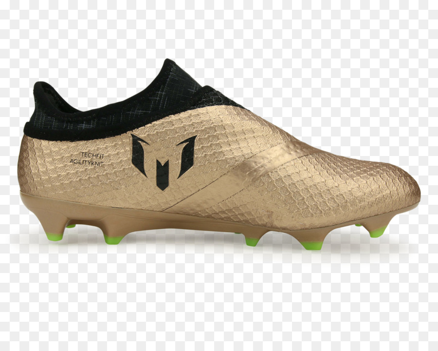 new style ecd57 23db8 Football Boot, Adidas, Shoe, Footwear PNG