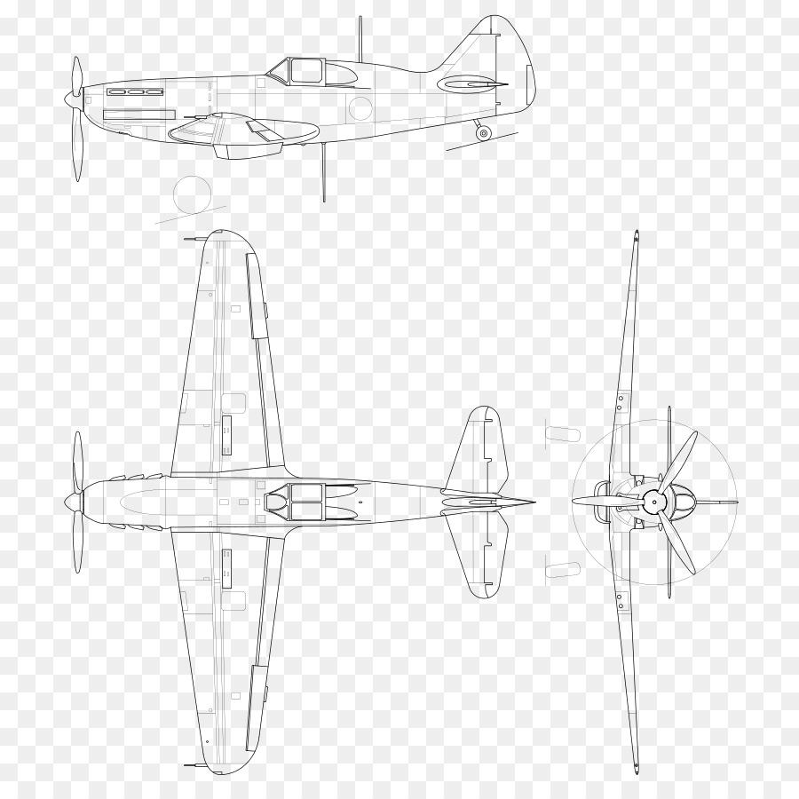 Propeller Aircraft Helicopter Aviation Sketch Jetenginediagram Image Jet Engine Diagram Download