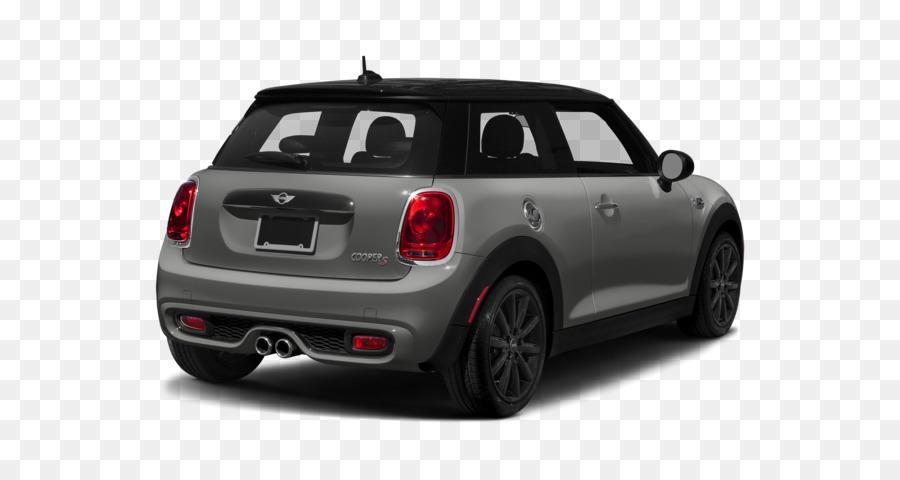 2018 Mini Cooper S Auto 2016 Mini Cooper S 2017 Mini Cooper S Mini