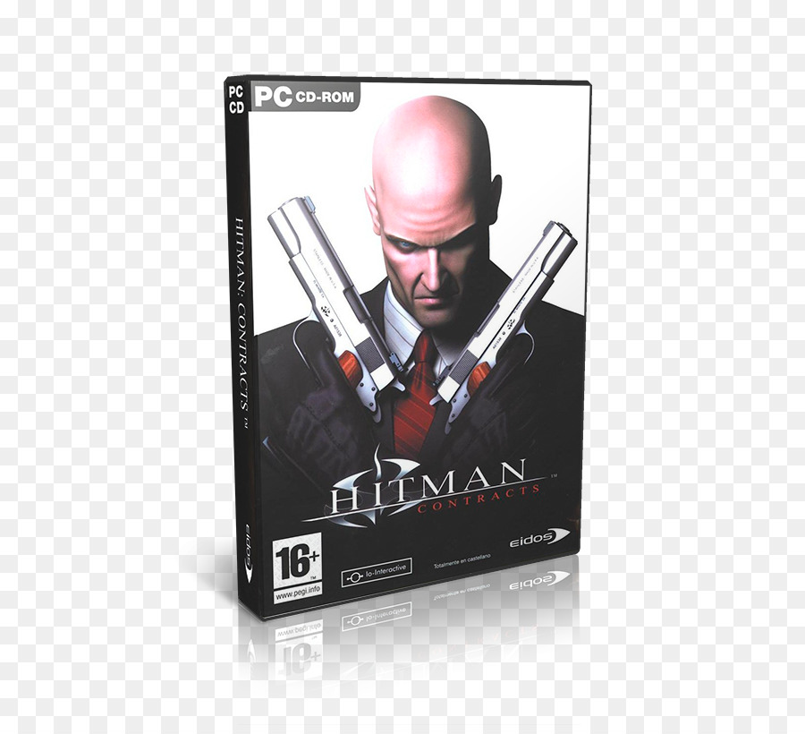 codes hitman contracts ps2