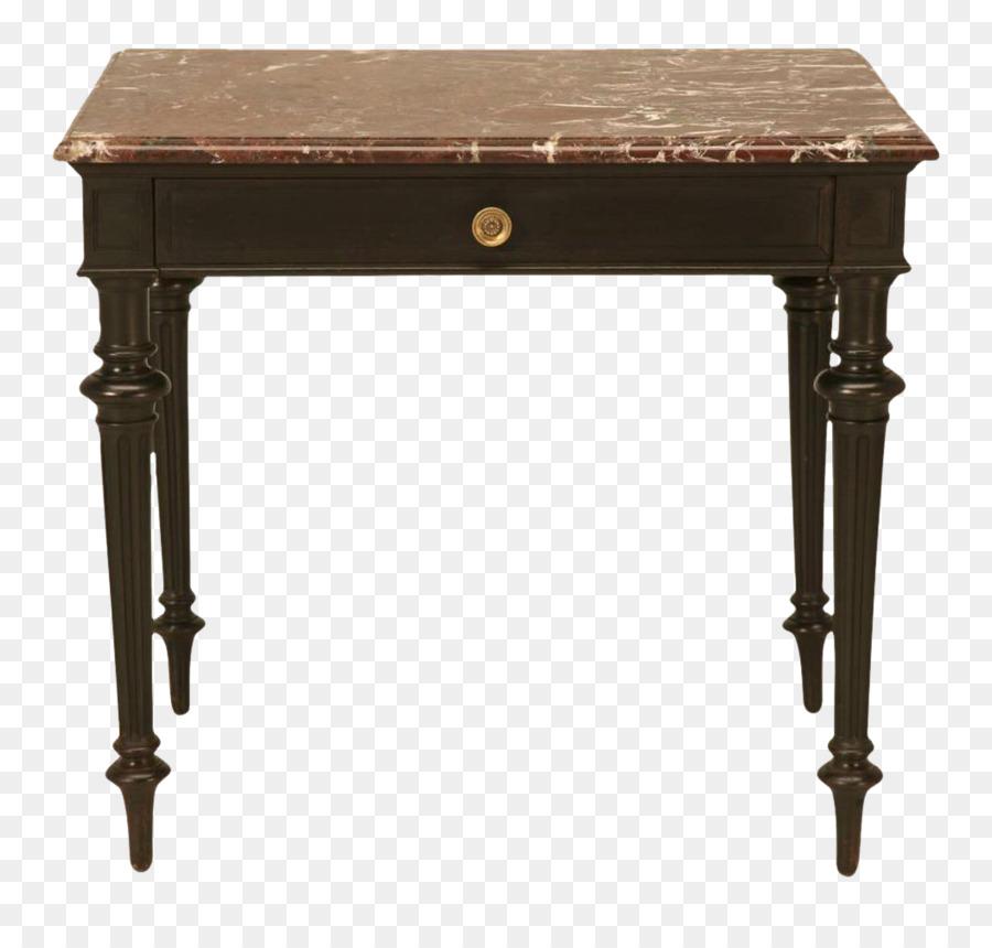 Coffee Tables Chair Drop Leaf Table Wayfair   Table