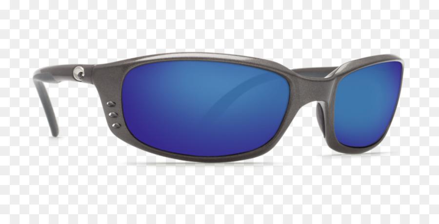 78cd16fba97 Goggles Sunglasses Costa Del Mar Costa Tuna Alley Costa Fantail -  Sunglasses png download - 1500 750 - Free Transparent Goggles png Download.