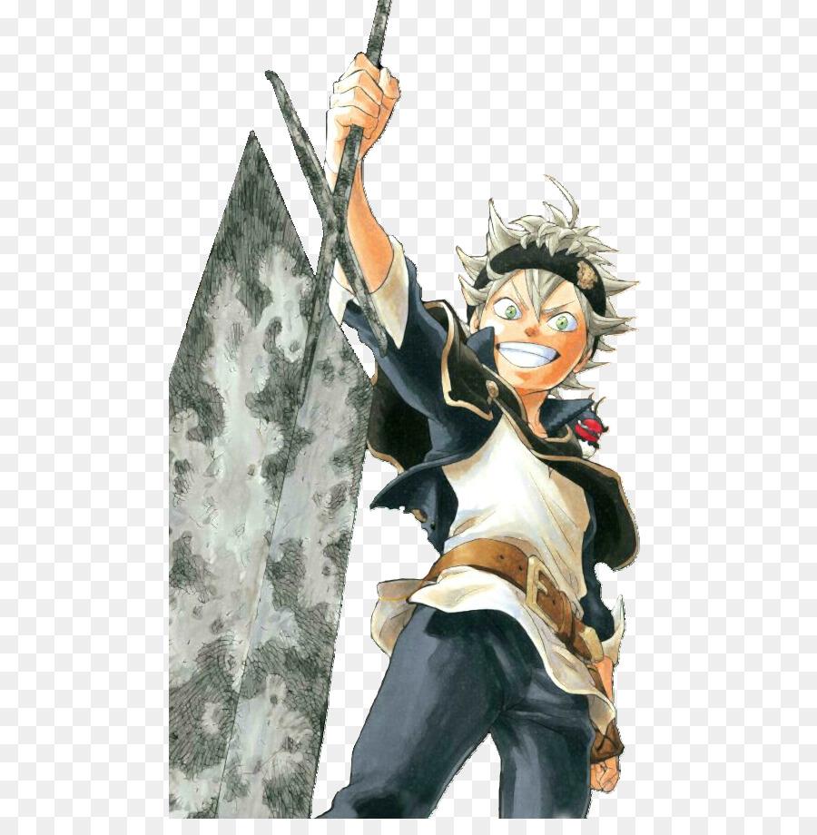 black clover desktop wallpaper asta and yuno my hero academia