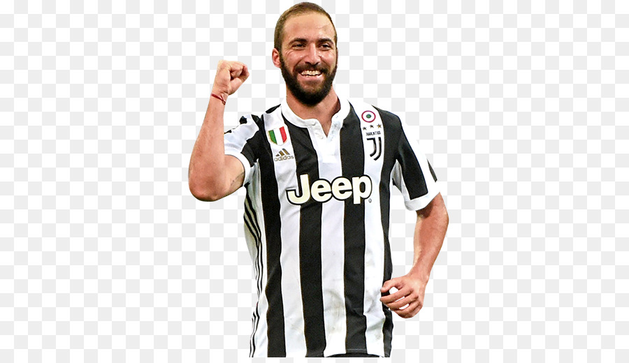 Gonzalo Higuaín FIFA 18 Juventus F.C. S.S.C. Napoli FIFA 13 - others png  download - 512 512 - Free Transparent Gonzalo Higuain png Download. 1746a67c3