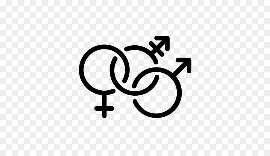 50 Razones Por Las Que Una Mujer Necesita A Un Hombre De Género