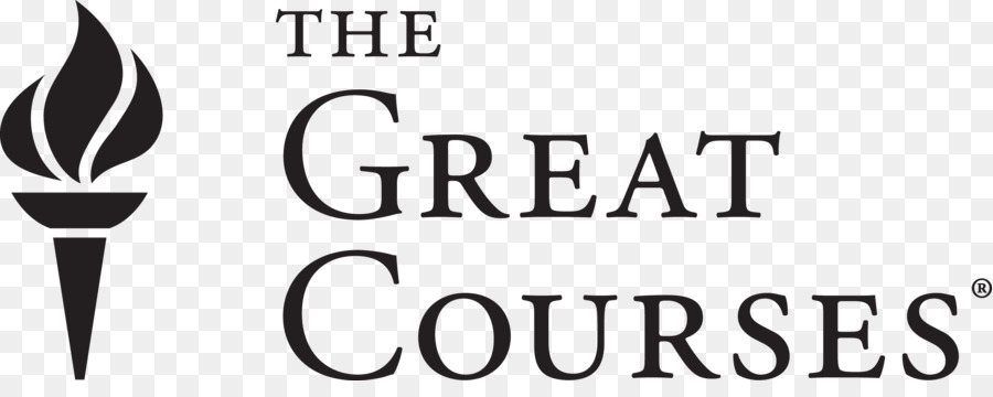 The great courses the teaching company web banner display.