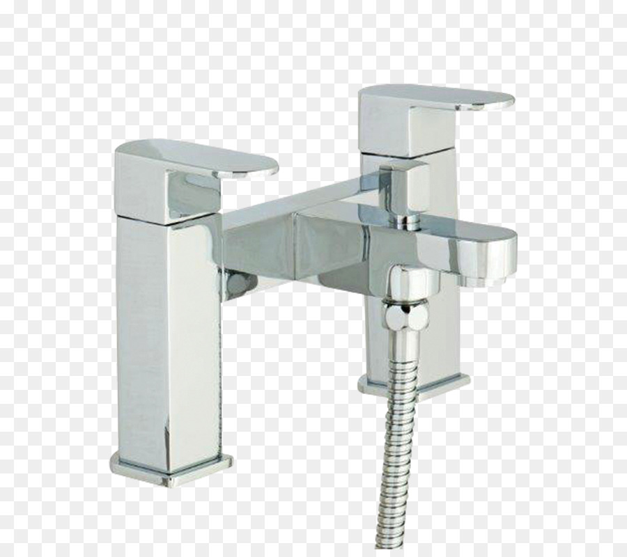 Tap Bathroom Shower Mixer Bathtub - Bathroom Accessories png ...