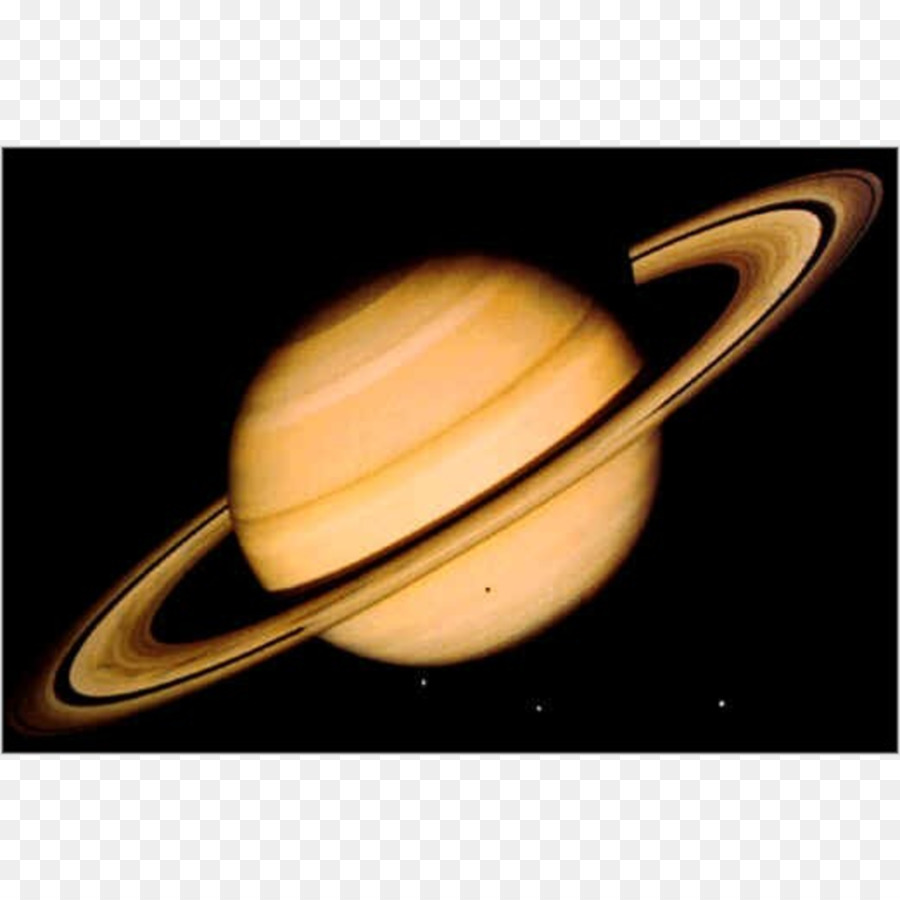 a description of saturn as the outermost planet of the planets known in ancient times Jupiter and saturn are often called the first of the transpersonal or transcendent planets as they represent a transition from the inner personal planets to the outer modern, impersonal planets the outer modern planets uranus, neptune and pluto are often called the collective or transcendental planets [18.