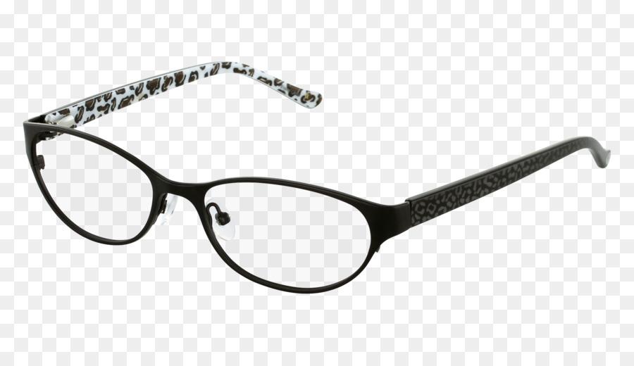 Gafas De Sol De Las Gafas De Lentes De Sunglass Hut - Lulu Guinness ...