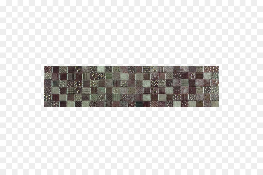 Piastrelle di pietra per muri u pannelli termoisolanti
