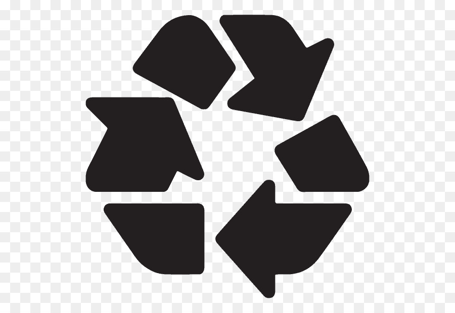 Recycling Symbol Automotive Oil Recycling Plastic Bag Waste Not