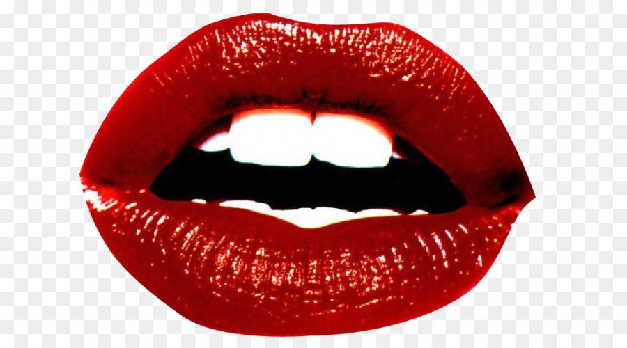 l vre papier peint de bureau de la bouche de la langue mordre les l vres 700 498 png. Black Bedroom Furniture Sets. Home Design Ideas