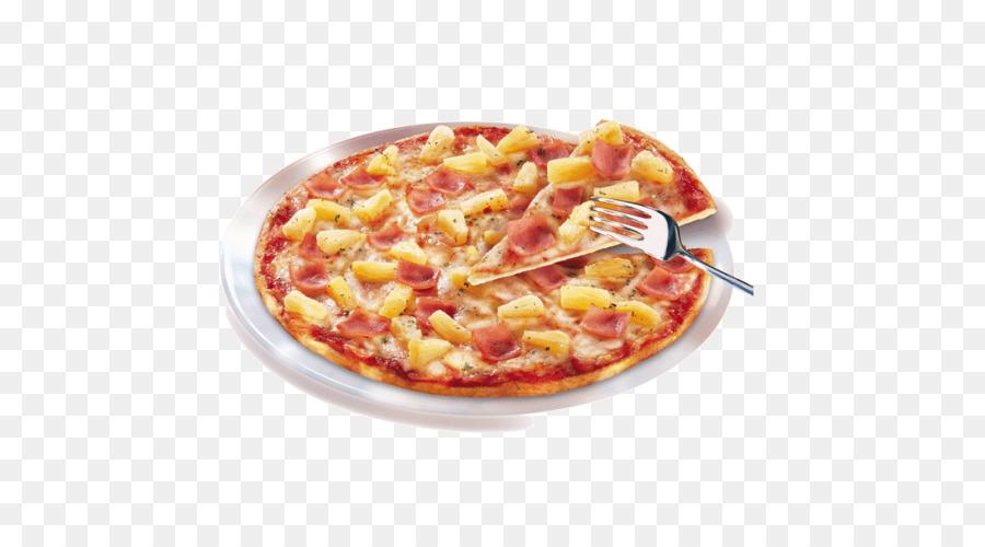 Hawaiian pizza ham restaurant dr oetker hawaiian pizza png hawaiian pizza ham restaurant dr oetker hawaiian pizza is about dish cuisine pizza european food italian food food recipe vegetarian food forumfinder Image collections