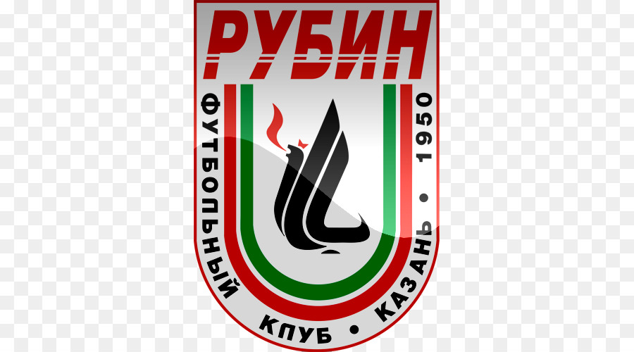 3a7b13842 FC Rubin Kazan FC Rostov Russian Premier League UEFA Europa League Logo -  football png download - 500 500 - Free Transparent Fc Rubin Kazan png  Download.