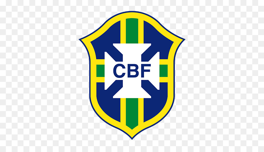 download logo team dream league soccer 2018