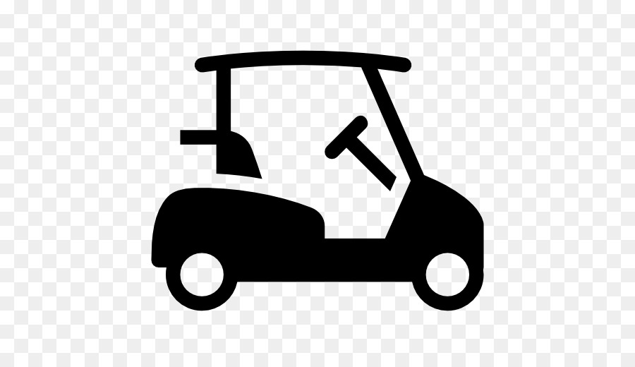 Golf Buggies Computer Icons Cart Clip art - Golf png download - 512 on car clip art, motorcycles clip art, golfer clip art, kayak clip art, funny golf clip art, forklift clip art, vehicle clip art, atv clip art, high quality golf clip art, baby clip art, golf borders clip art, motorhome clip art, golf tee clip art, golf clipart, computer clip art, grill clip art, hole in one clip art, golf outing clip art, golf flag clip art, golf club clip art,