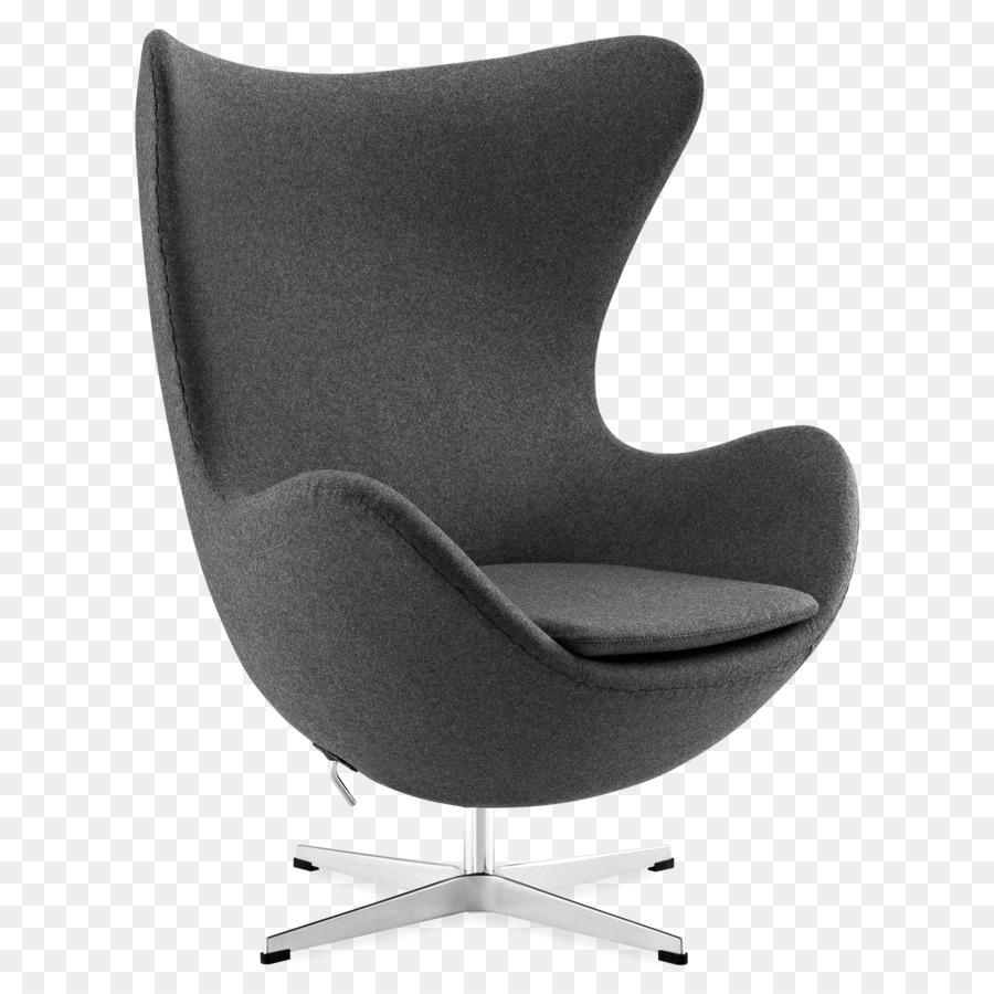 Ei Tabelle Modell 3107 Stuhl Ei Stuhl Png Herunterladen 1600