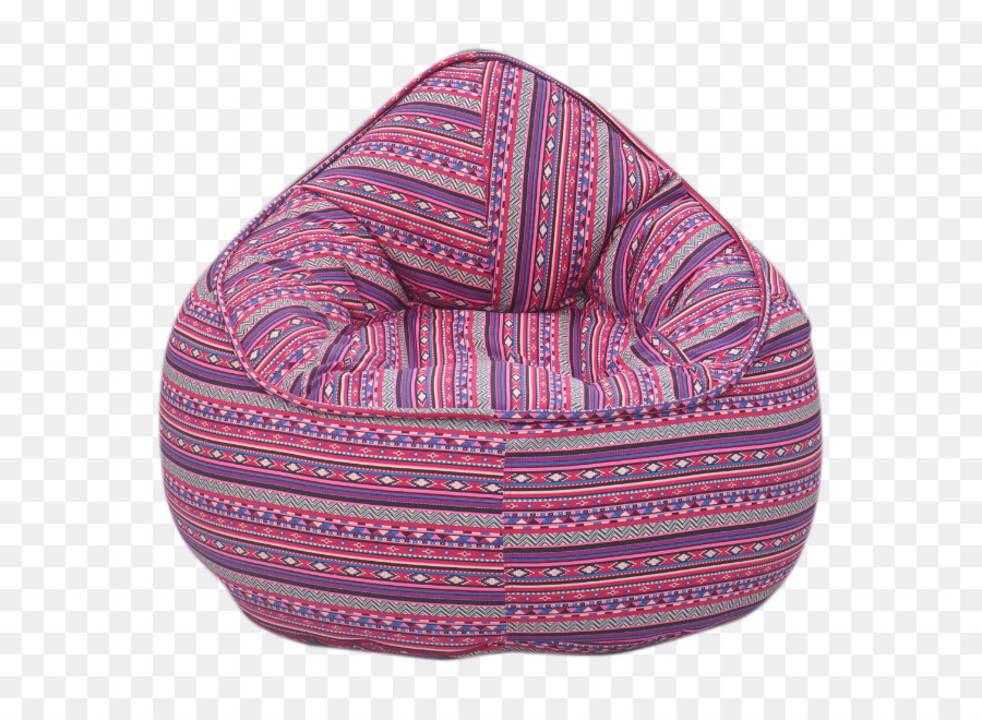 Bean Bag Chairs Furniture Living room - chair png download - 692*641 ...