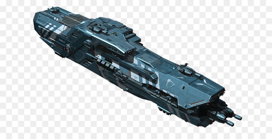 [√] Seegson Corporation Kisspng-spacecraft-starship-destroyer-science-fiction-atagoclass-destroyer-5b15b2021fa6a6.2144073115281484821297