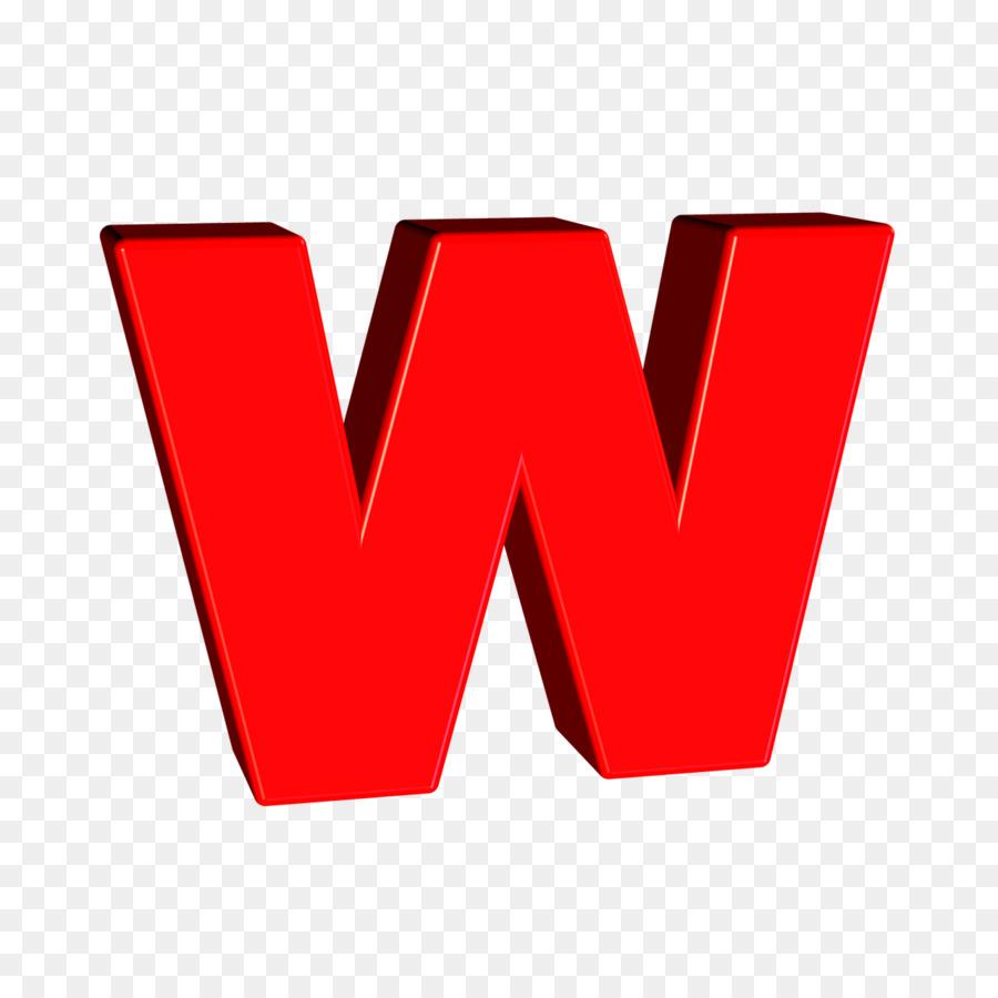 letter alphabet m font letters 3d png download 1280 1280 free