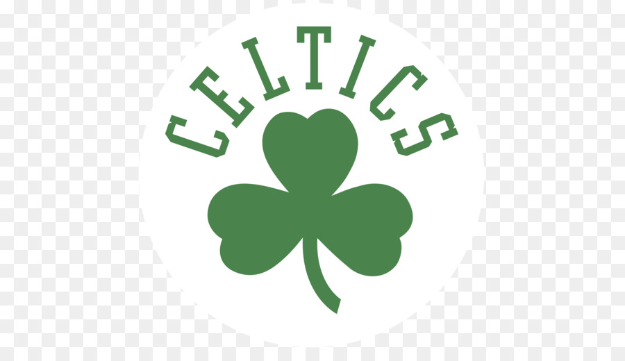 picture regarding Boston Celtics Printable Schedule named Boston Celtics Playoff NBA Philadelphia 76ers TD Back garden
